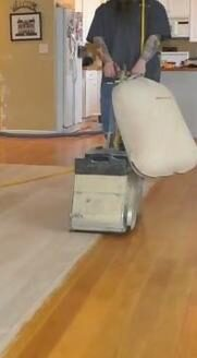 Excellent Floor Sanding & Finishing in Floor Sanding Wickford